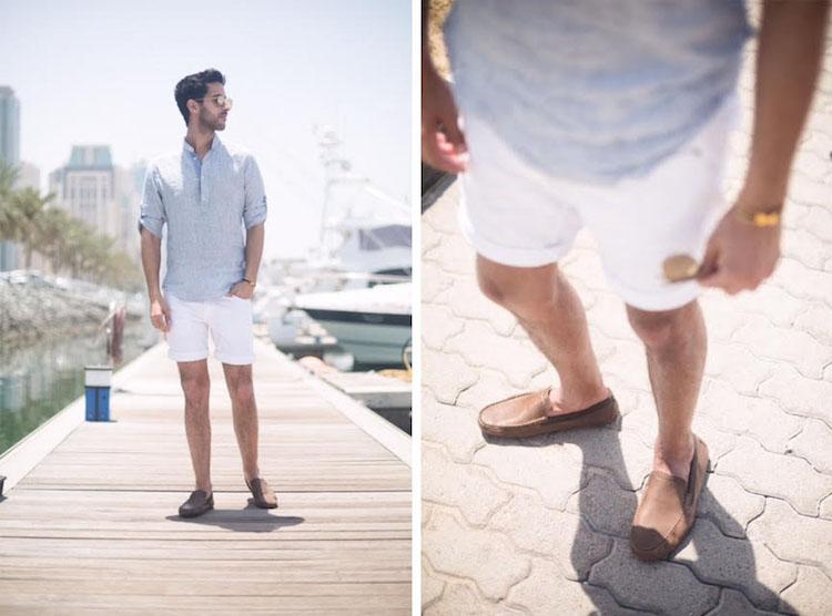 ugg-mens-shoes-driving-moccasins-hendrick-sami-slimani