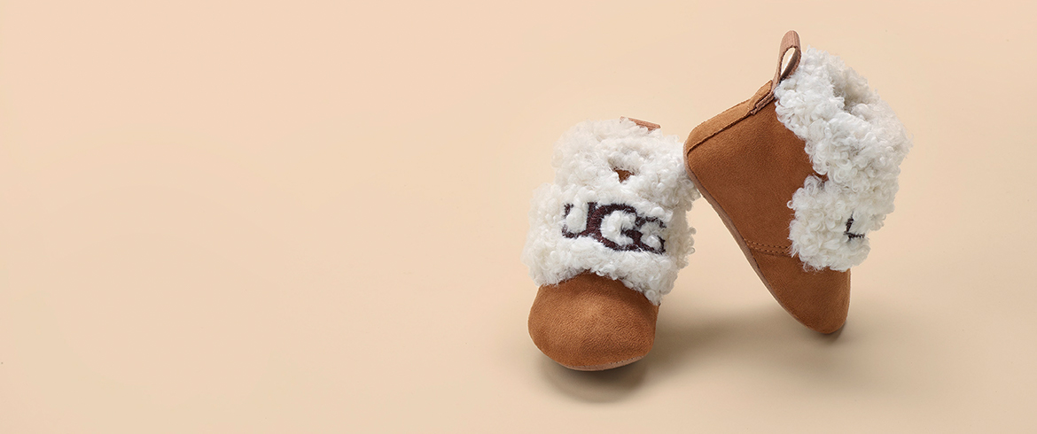 UGG Kid's Classic and New Arrivals Black Friday Sale