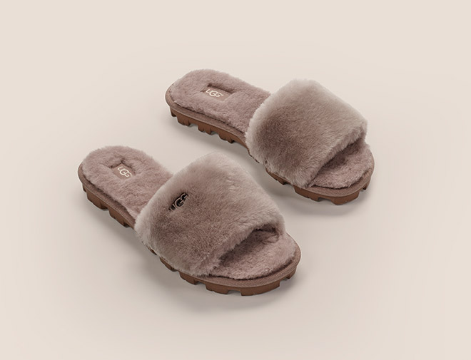 UGG Women's Boots and Slippers