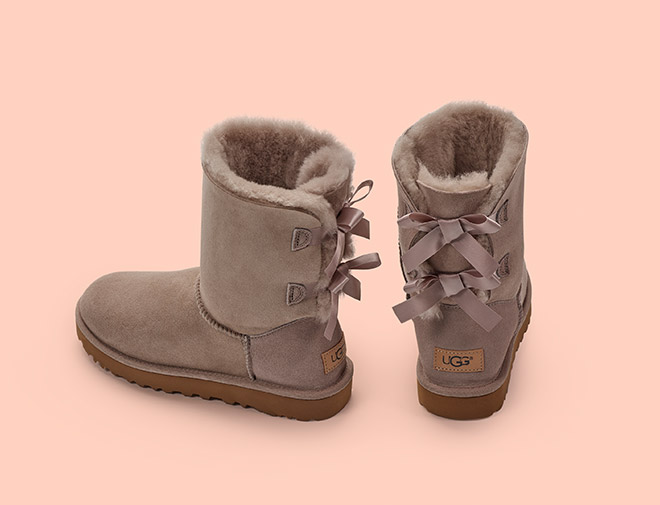 UGG Women's Boots and Slippers Sale