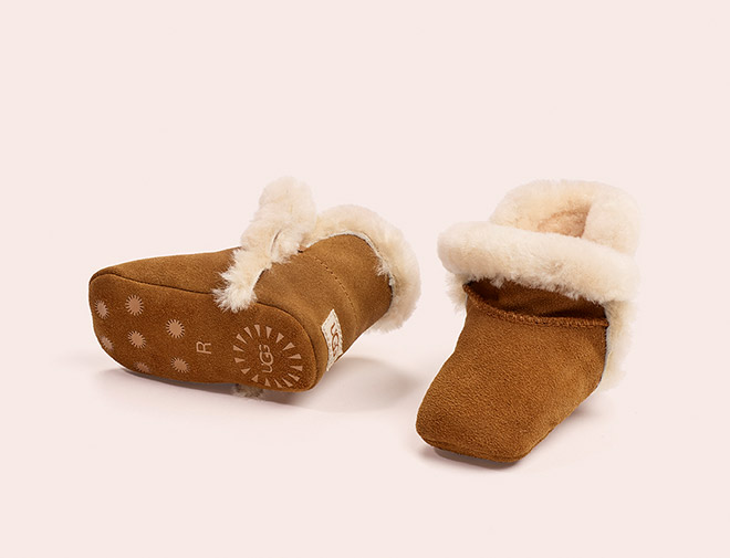 28bea03835e UGG Boots | UGG Shoes | UGG