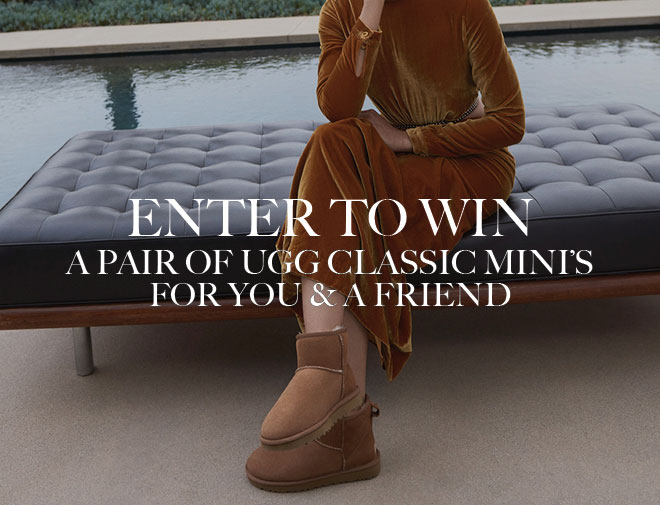 ugg outlet flemington