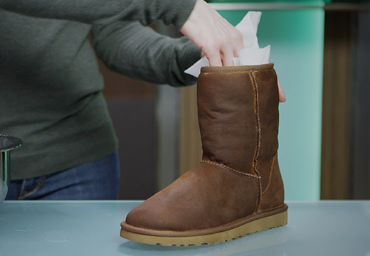 Ugg Care Amp Cleaning Ugg Boots Winter Boots Ugg