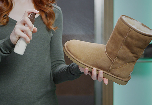 35d97859ac7 UGG Care & Cleaning | UGG Boots | Winter Boots | UGG