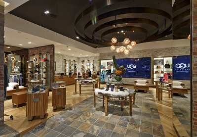 ugg outlet store queensland