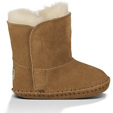 Image of UGG CHESTNUT INFANTS CADEN