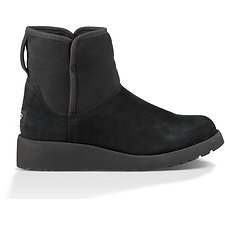 Image of UGG BLACK KRISTIN