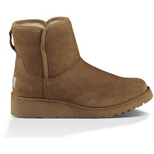 Image of UGG CHESTNUT KRISTIN