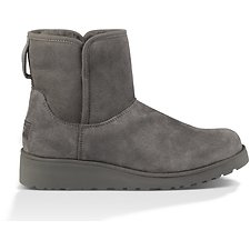 Image of UGG GREY KRISTIN