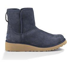 ugg boots sale au