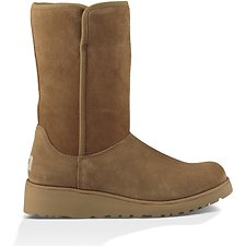 Image of UGG CHESTNUT AMIE