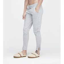 Picture of MOLLY JOGGERS