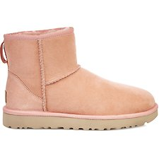 Image of UGG SUNSET CLASSIC II MINI