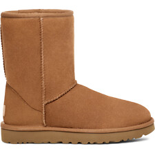 Image of UGG CHESTNUT CLASSIC II SHORT