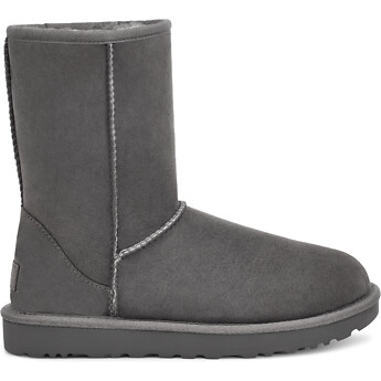 cheap classic ugg boots