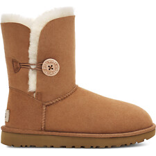 Image of UGG CHESTNUT BAILEY BUTTON II