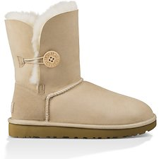 Image of UGG SAND BAILEY BUTTON II
