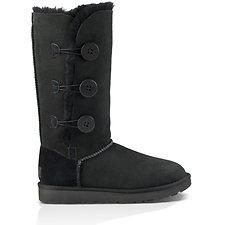 ugg sale boots