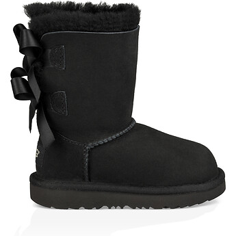 Image of UGG  TODDLERS BAILEY BOW