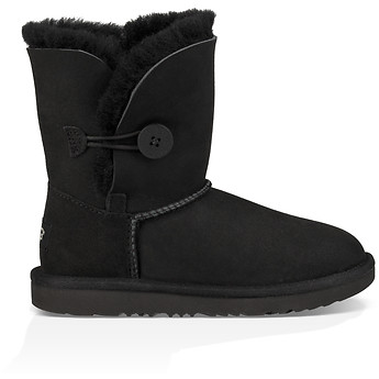 Image of UGG  TODDLERS BAILEY BUTTON II