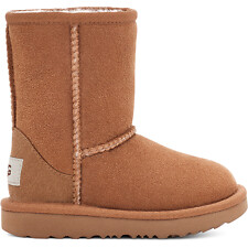 Image of UGG CHESTNUT TODDLERS CLASSIC II