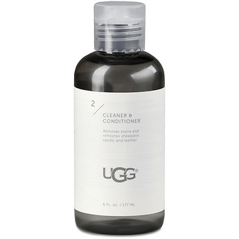 Image of UGG  UGG CLEANER & CONDITIONER