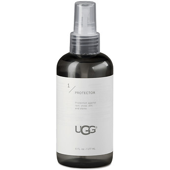 Image of UGG  UGG STAIN & WATER REPELLENT
