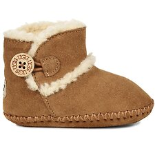 Image of UGG CHESTNUT INFANTS LEMMY II