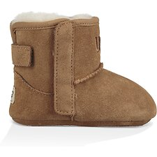 Image of UGG CHESTNUT JESSE II