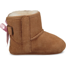 Image of UGG CHESTNUT JESSE BOW II