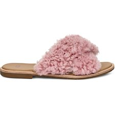 Image of UGG PINK DAWN JONI