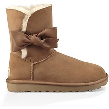 Image of UGG CHESTNUT DAELYNN