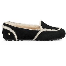 Image of UGG BLACK HAILEY