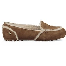 Image of UGG CHESTNUT HAILEY