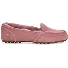 Image of UGG PINK DAWN HAILEY