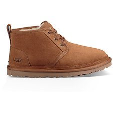Image of UGG CHESTNUT NEUMEL