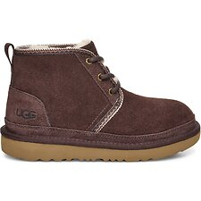 Image of UGG COFFEE BEAN TODDLER NEUMEL