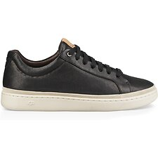 Picture of CALI SNEAKER LOW LEATHER