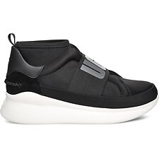 Picture of NEUTRA SNEAKER