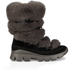 Image of UGG SEAL MISTY BOOT