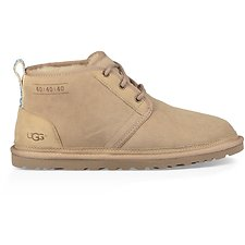 Image of UGG SAND MENS NEUMEL 40:40:40