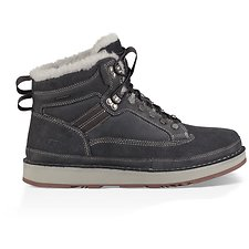 Image of UGG TRUE NAVY AVALANCHE HIKER