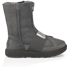 Image of UGG CHARCOAL CONNESS WATERPROOF