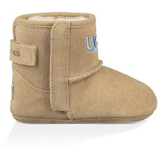 Image of UGG SAND INFANTS JESSE II 40:40:40