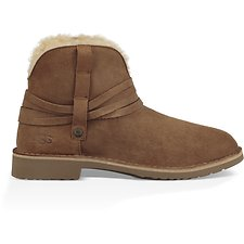 Image of UGG CHESTNUT PASQUAL
