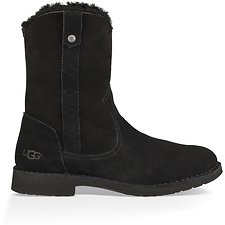 Image of UGG BLACK LARKER