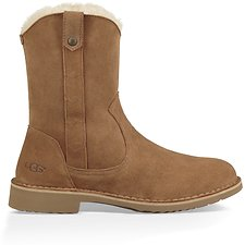 Image of UGG CHESTNUT LARKER