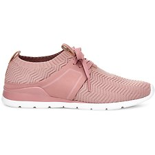 Image of UGG PINK DAWN WILLOWS