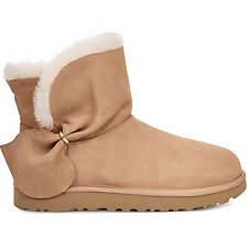 Image of UGG ARROYO CLASSIC MINI TWIST