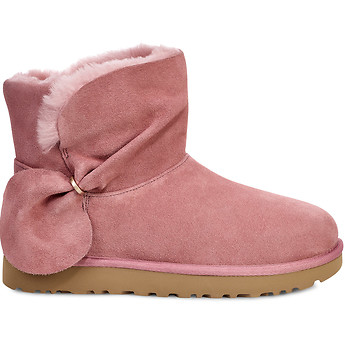 Image of UGG  CLASSIC MINI TWIST